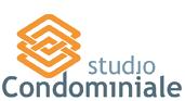 Studio Condominiale Sommaruga