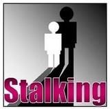 stalking condominiale