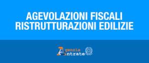 LE AGEVOLAZIONI FISCALI PER IL RISPARMIO ENERGETICO PREVISTE DALLA ...
