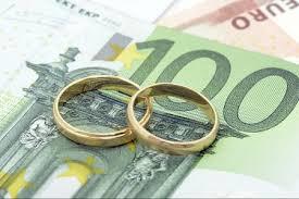 Fondo affitti: EUR 100 milioni per intervenire anche sui casi di sfratto di fine locazione