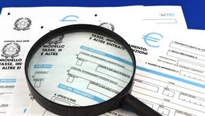 """Bonifici per ristrutturazioni: come funziona la """"tracciabilità"""" delle spese"""